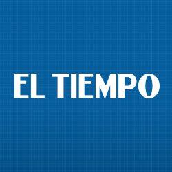 $ 1,2 billones, inversión en plan parcial en Cerritos