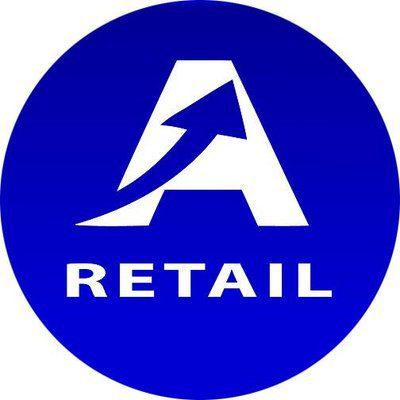 Colombia: Esto se invierte en Centros Comerciales al año