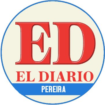 El Diario Pereira - Mayo 2019