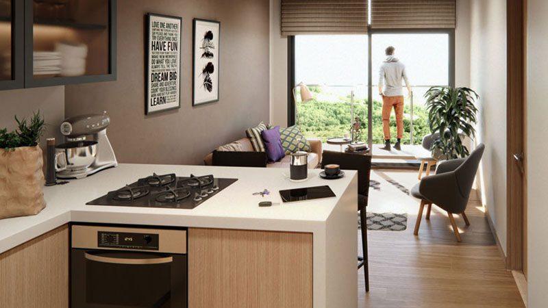 Apartasuite-2---Paseo-Del-Prado---Tandem-3D-Studio