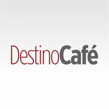 Destino Café - Mayo 2019