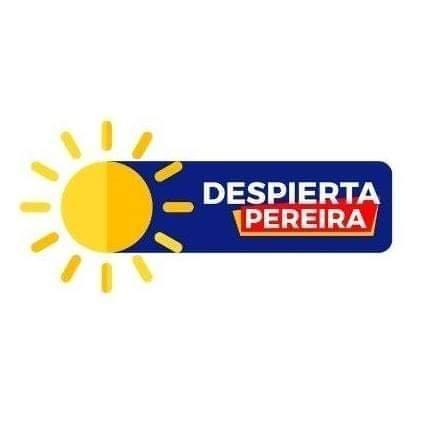 Despierta Pereira - Mayo 2019