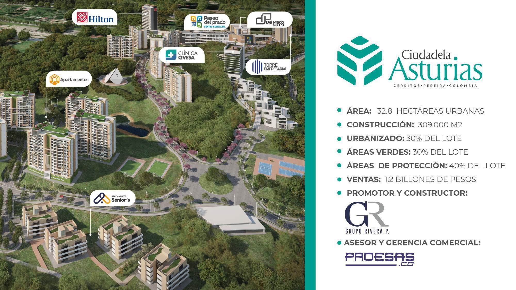 Marzo 2021 - CC Paseo del Prado-GR_page-0006