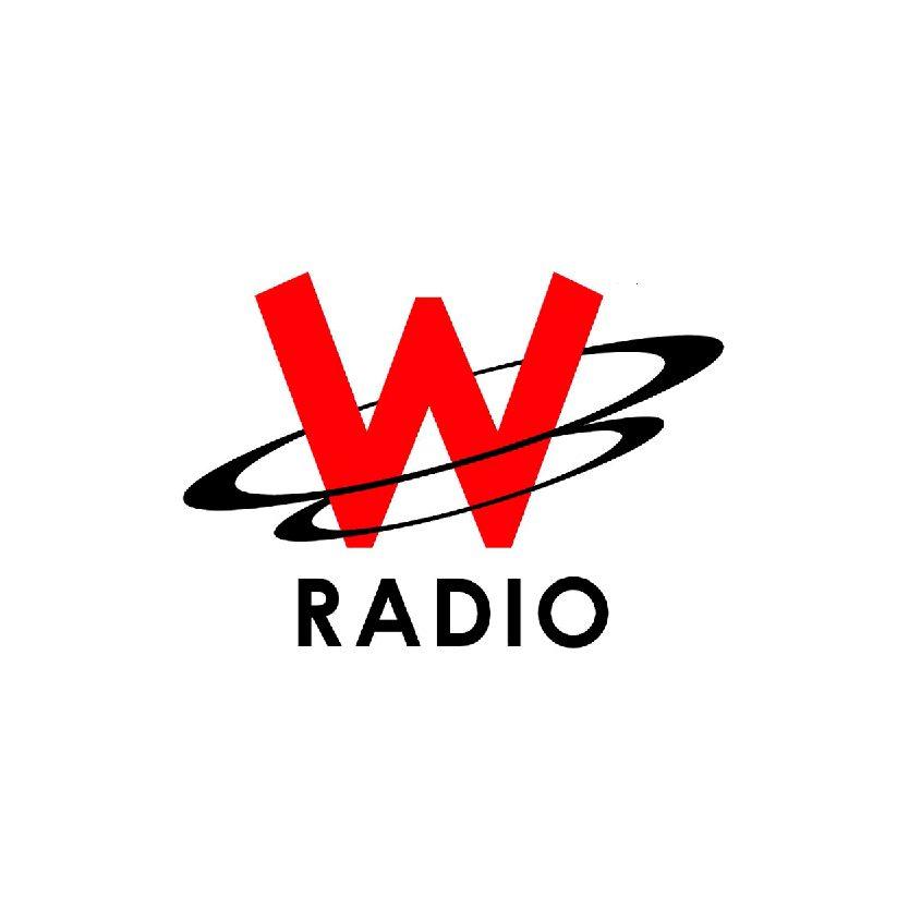 La W Radio - Mayo 2021