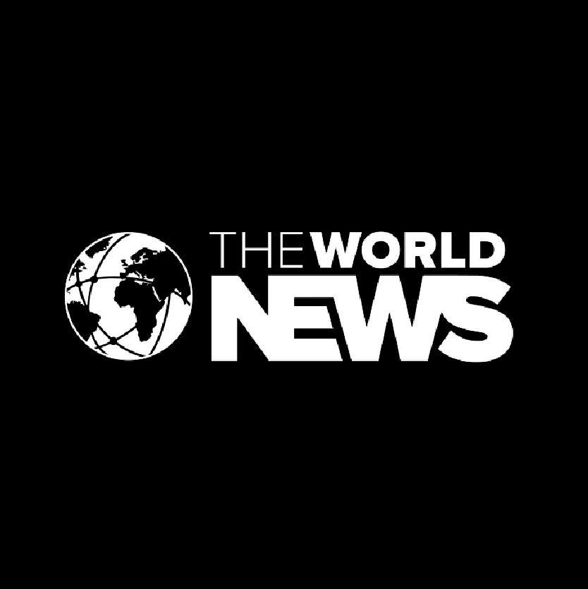 The World New - Mayo 2019