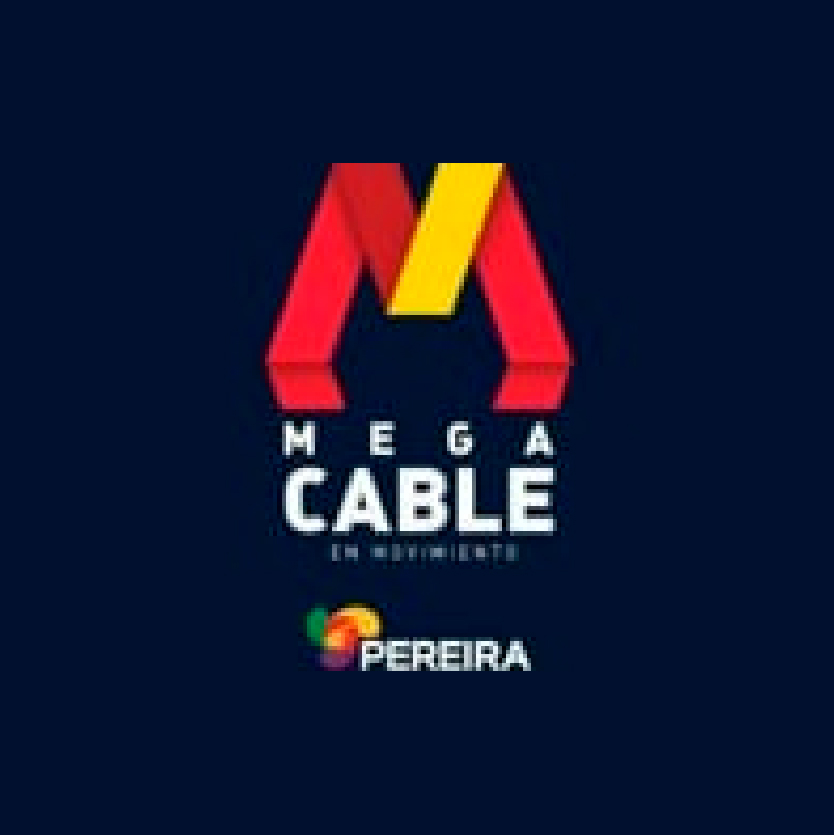 Pereira Colombia - Mayo 2019