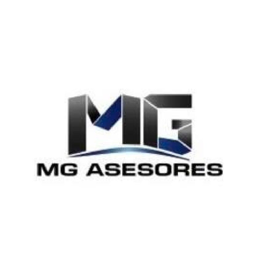 MG Asesores - Marzo 2019