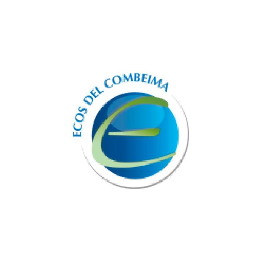 Ecos de Colombia - Octubre 2018