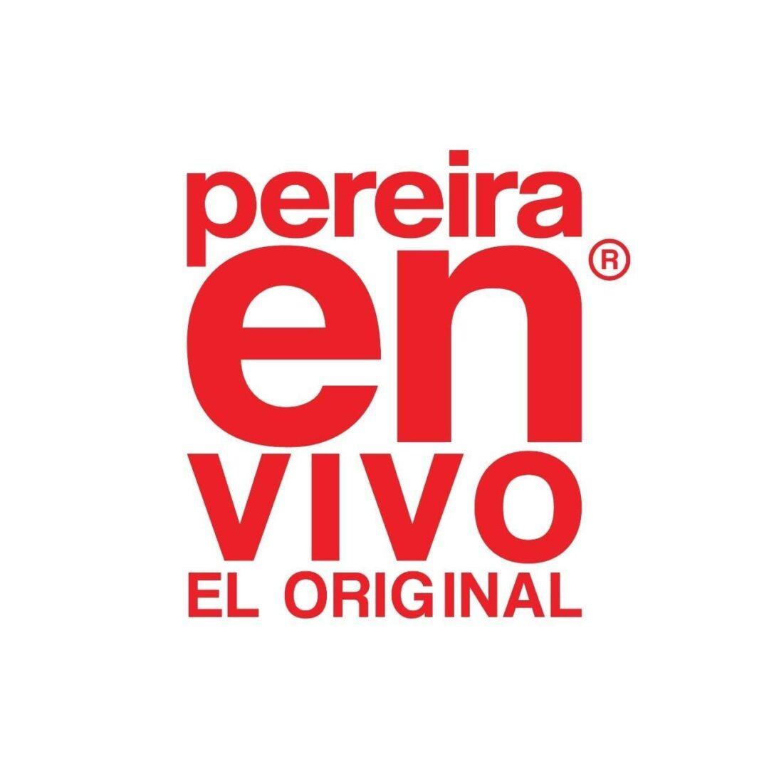 Pereira en Vivo - Mayo 2019